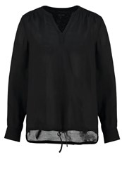 Marc O'polo Tunic Black