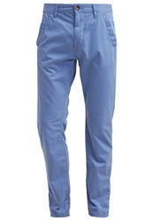 Tom Tailor Beach Chinos Leasure Blue