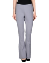 Marc Jacobs Trousers Casual Trousers Women Grey