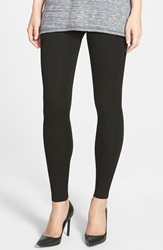 Hue 'Blackout' Leggings