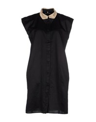 Levi's Made And Craftedtm Dresses Short Dresses Women