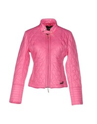 G.Sel Coats And Jackets Jackets Women