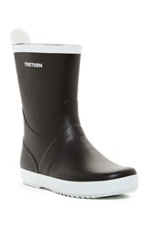 Tretorn Wings Weather Boot Multi