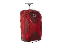 Osprey Ozone 22 36L Hoodoo Red Day Pack Bags