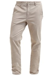 Cheap Monday Chinos Sahara Beige