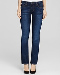 Joe's Jeans Petites' Provacateur Bootcut Jeans In Ami