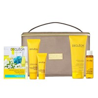Decleor Decleor Face And Body Beauty Hamer Skincare Gift Set