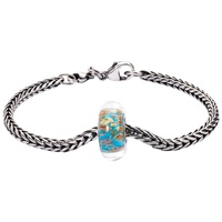 Trollbeads Discover Mythic Bracelet Silver