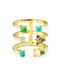 Jules Smith Designs Jules Smith Axel Ring Gold