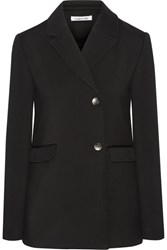 Elizabeth And James Otis Cady Jacket Black