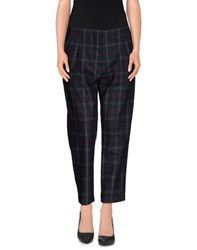 Tela Trousers Casual Trousers Women