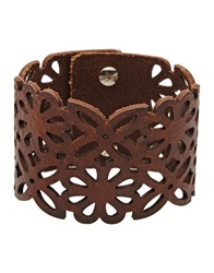 Liu Jo Bracelets Dark Brown