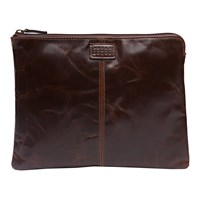 Moore And Giles Tablet Pocket Multi
