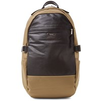 Master Piece Spec Military Backpack M Neutrals