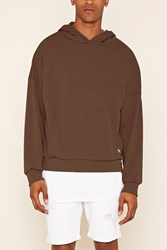 Forever 21 Eptm. Lightweight Hoodie