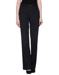 Moschino Cheap And Chic Moschino Cheapandchic Trousers Casual Trousers Women