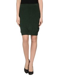 Siste's Siste' S Skirts Knee Length Skirts Women