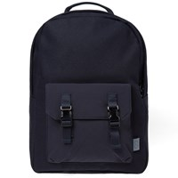 C6 Amino Backpack Blue
