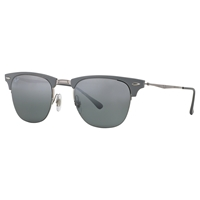 Ray Ban Rb8056 Light Ray Sunglasses