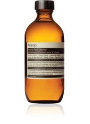 Aesop Amazing Face Cleanser Colorless No Color