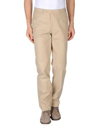 Ballantyne Trousers Casual Trousers Men