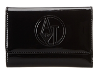 Armani Jeans Small Wallet