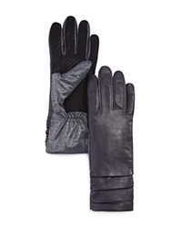 Urban Research Ur Michelle Tech Gloves Storm