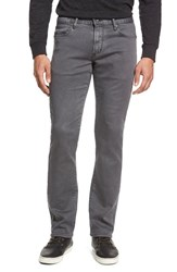 Men's John Varvatos Star Usa 'Bowery Fit' Slim Jeans