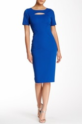 Zac Posen Brenda Dress