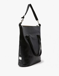 Void Large Tote