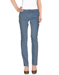 Unlimited Jeans Coral