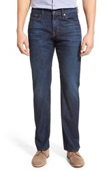 Men's 7 For All Mankind 'Austyn' Relaxed Fit Jeans Panorama