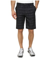 Adidas Puremotion Stretch Graphic Short Bold Onix Men's Shorts Navy