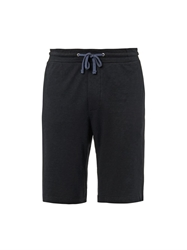 James Perse French Terry Shorts