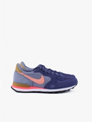 Nike Wmns Internationalist Blue Legend Cool Blue