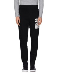 Stussy Trousers Casual Trousers Men