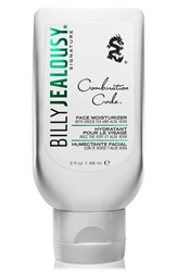 Billy Jealousy 'Combination Code' Face Moisturizer No Color