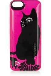 Marc By Marc Jacobs Rue Iphone 5 Boostcase