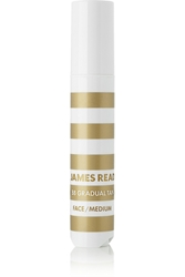 James Read Bb Gradual Face Tan Medium 25Ml
