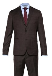 J. Lindeberg J.Lindeberg Hopper Suit Mud Brown