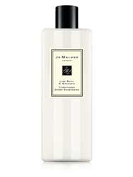 Jo Malone Lime Basil Mandarin Conditioner 8.5 Oz.