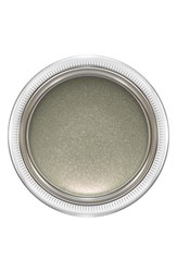 M A C Mac 'Pro Longwear' Paint Pot Antique Diamond