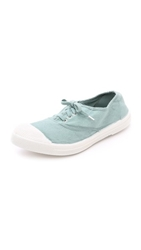 Bensimon Tennis Sneakers Almond