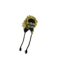 Top Of The World Missouri Tigers Cold Front Knit Hat