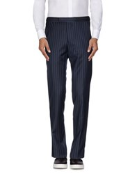 Avelon Trousers Casual Trousers Men