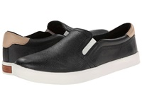 Dr. Scholl's Scout Original Collection Black Taupe Women's Flat Shoes