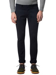 Woolrich Twill Chino