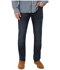 Dl1961 Russell Slim Straight In Ford Ford Men's Jeans Black