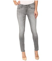 Lucky Brand Lolita Skinny In Mystic Road Mystic Road Women's Jeans Blue