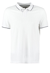 Kiomi Polo Shirt White